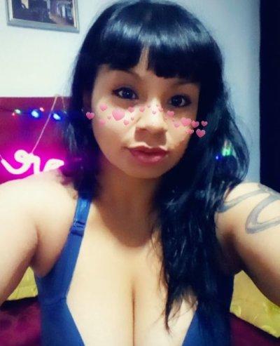 Maria_paula7