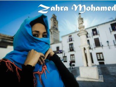 ZahraMohamed