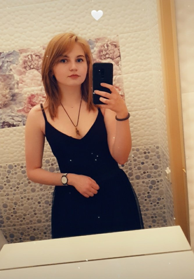 Leora_Addams at StripChat
