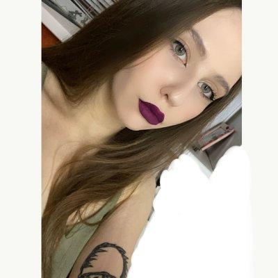 Trisha_Mayerr