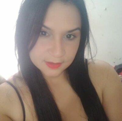 VictoriaxHot_