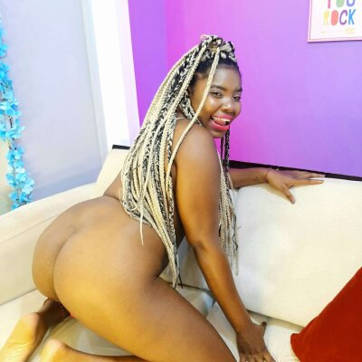 Ashley_ebony_