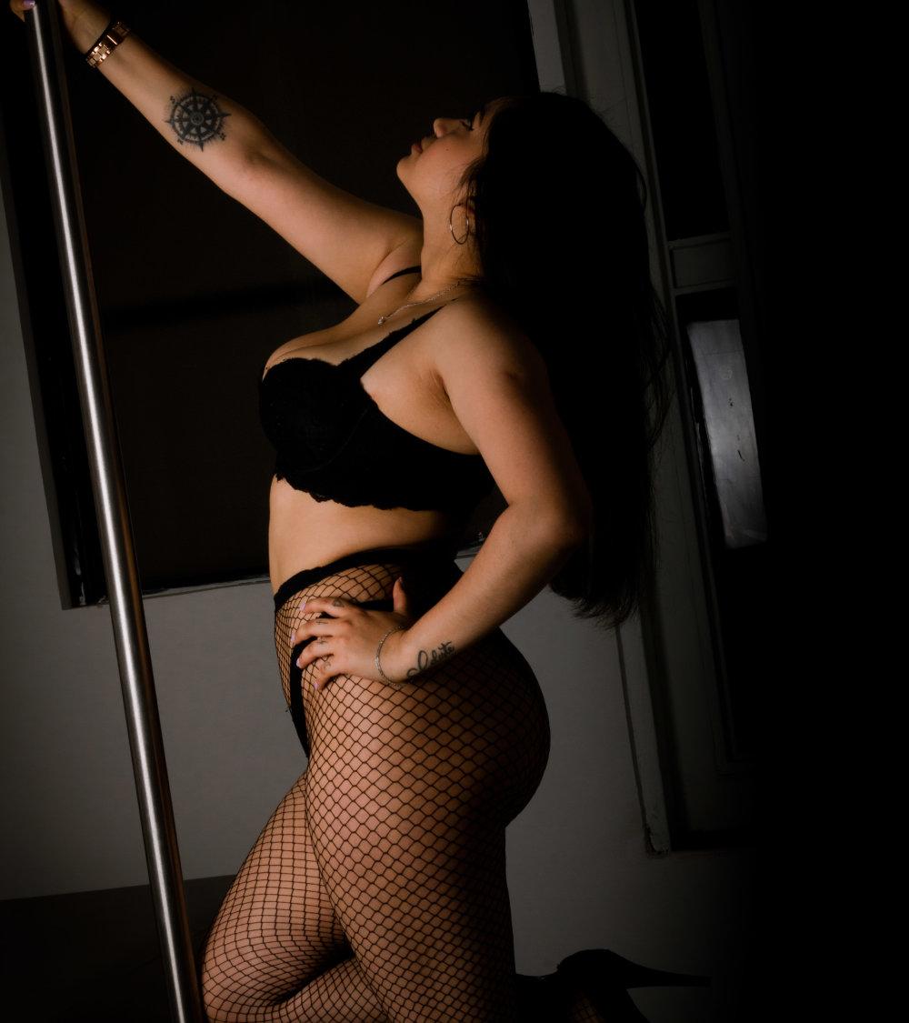 MIA_P3RS at StripChat