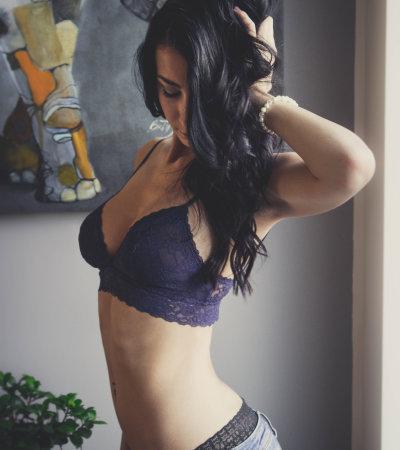 Sex_love25