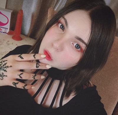 Akira_suz