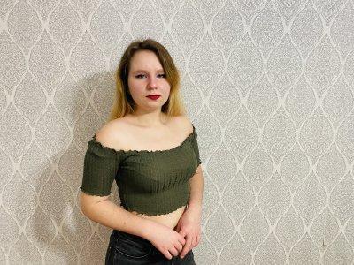 PolinaPetrova