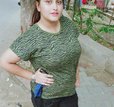 Riyasharma_2020
