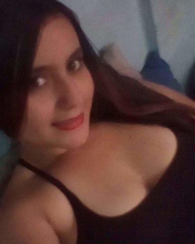 Nicole_roy