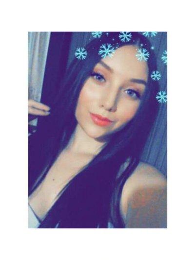 Guadalupe_Cruz_