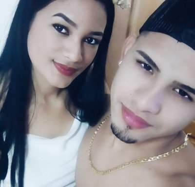 Couple_latino