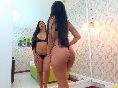Luciana_roldan