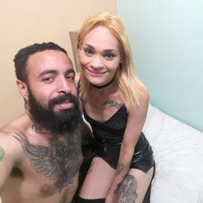 Tatto_Latin_couple