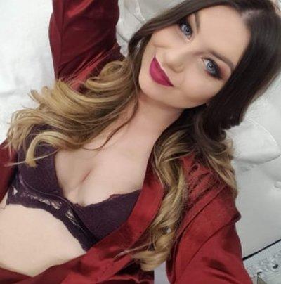 AmazingSheylla