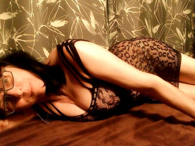 StripChat Babsy1970 chaturbate adultcams