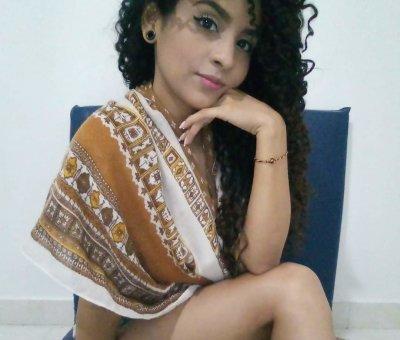 Mariana__lopez Room