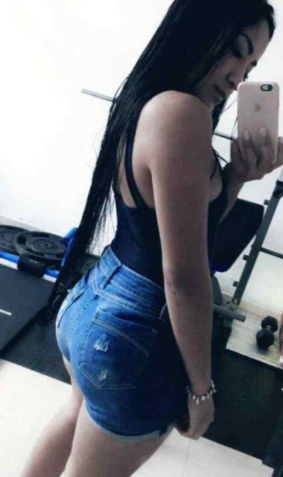 Sara20_