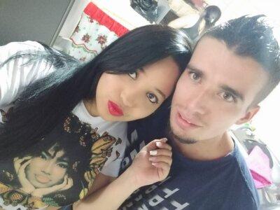 Natassha_and_carter