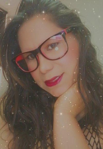 Paola_ferrer