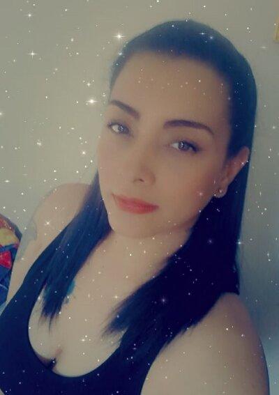 Andromeda_perseo Live