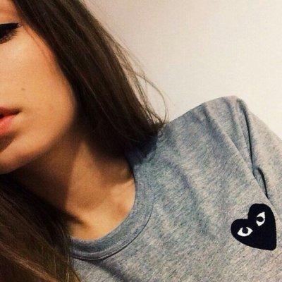 Maarry_Shy