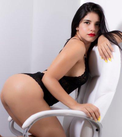 Lily_Mendez