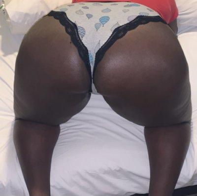 Sexynicole18