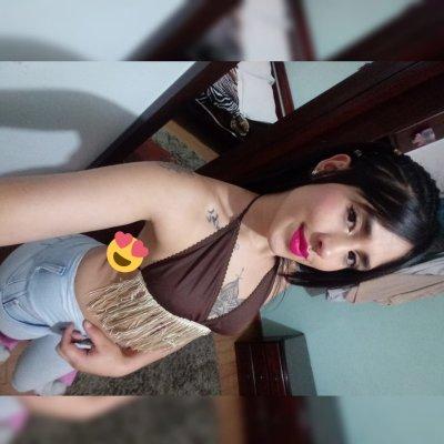 Pretty_sex_doll_1