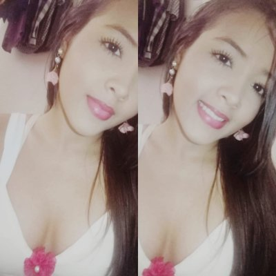Mariana_rivas Cam