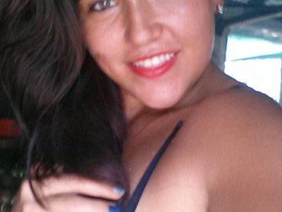 Esmeralda_grey