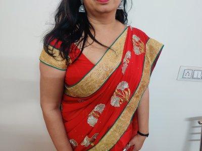 Apkisurbhi
