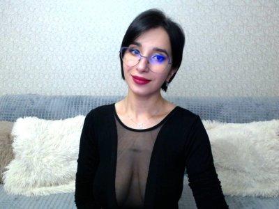LADY_MILKA_
