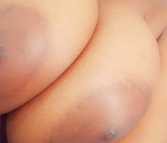 candyhorny2 at StripChat