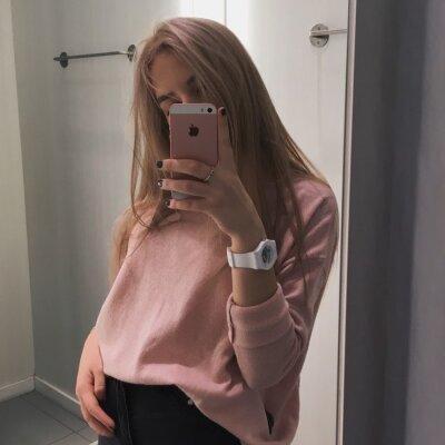 Lona_Cartier