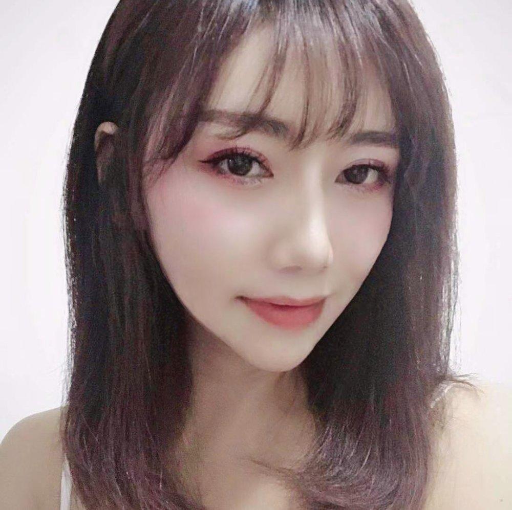 Angel_beibei at StripChat