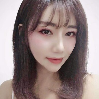 Angel_beibei live on StripChat