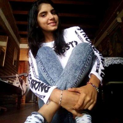 Melinaa_sexy15