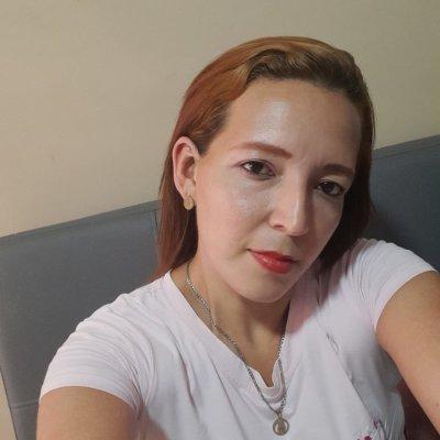 VeronicaGray