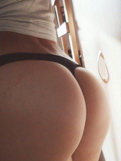 Ilonaa_ray