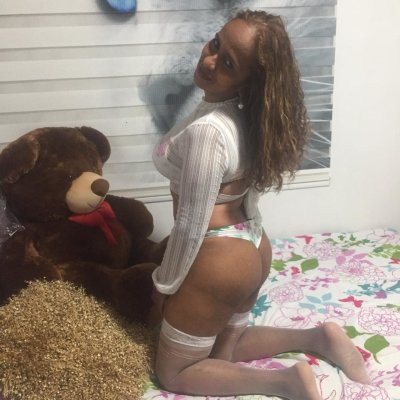 StripChat ruby_zafiro chaturbate adultcams
