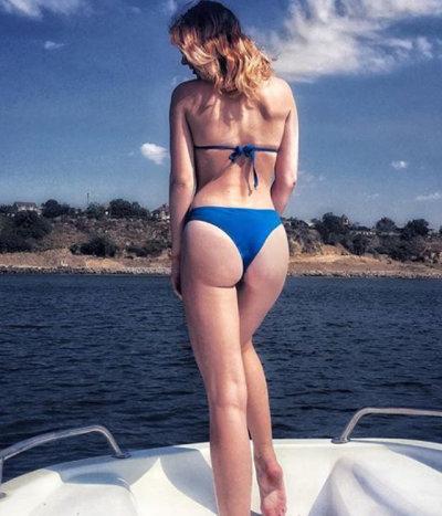 MelissaMoor
