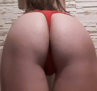 StripChat AngieHottie chaturbate adultcams