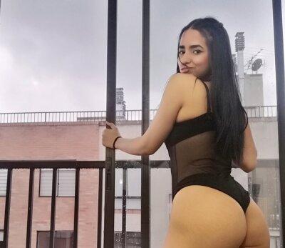 CatalinaSantana_