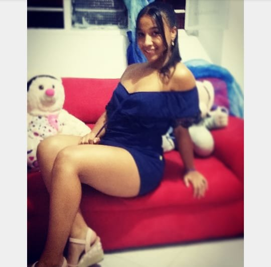 yourlittlenaughty at StripChat