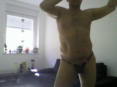 Garribaldy64