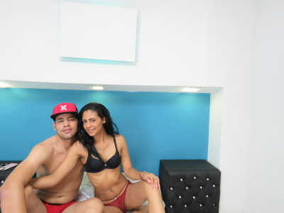 Couple_latins_hot