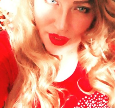 I'm A Live Chat Appealing Transsexual, People Call Me Veronikstrixx! I Am United States