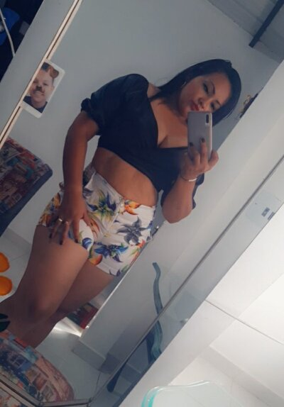 Sol_ebony