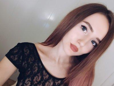 ElizabetDream