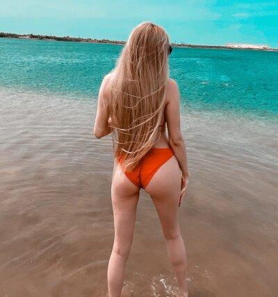 Ledi_nikol