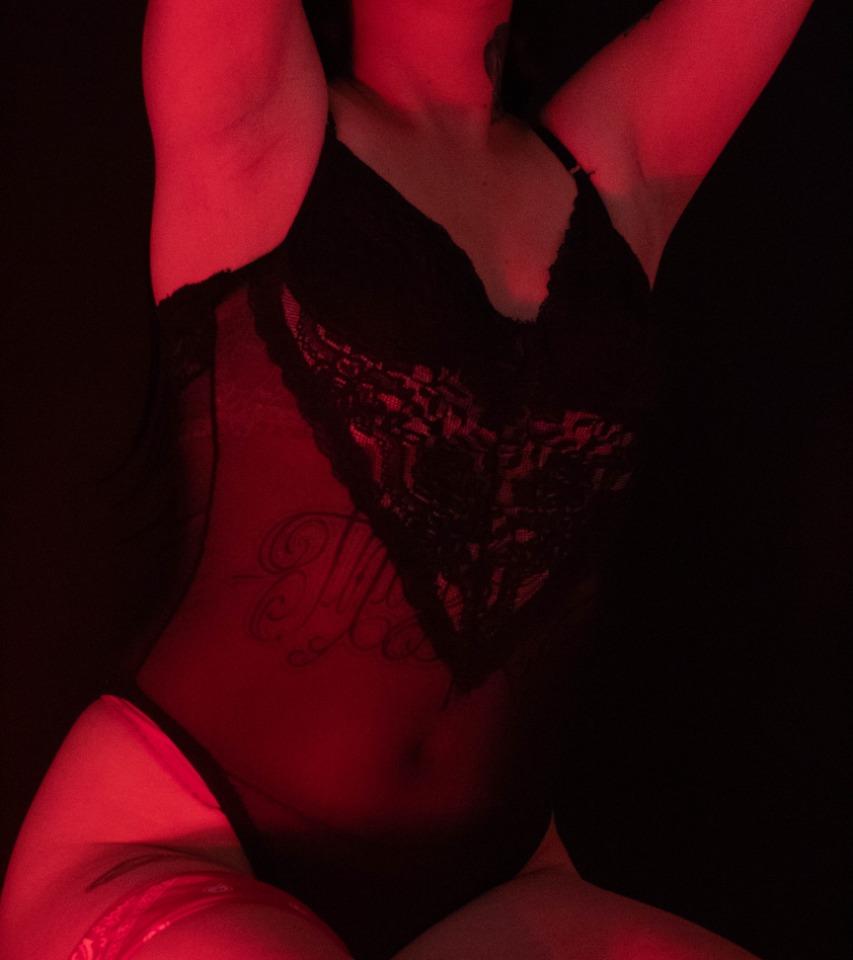 Marie666x at StripChat